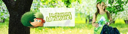 servas_nettoyonslanature