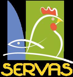 Mairie de Servas